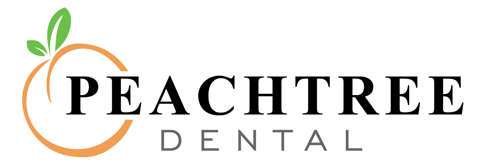 Peachtree Dental